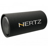 Subwoofer Auto tub Hertz DST 30.3B