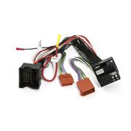 CABLURI PLUG&PLAY AP T-H MBP01 - PRIMA T-HARNESS MB-PORSCHE Accesorii auto