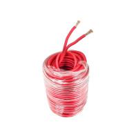 Cablu boxe AURA SCA B250, 2 × 2,5mm2 (14AWG), 10M\rola
