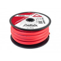 Cablu alimentare Aura PCC 550R OFC, 50mm2 (1/0AWG), 1 m