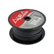 Cablu boxe AURA SCE 2250 MKII, 2x2,5mm2 (14AWG), 75M\rola Kituri de cablu