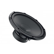 SUBWOOFER AUTO HERTZ CS 300 S4, 300mm, 350W