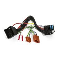 CABLU PLUG&PLAY AP T-H BMW01 - PRIMA T-HARNESS BMW Accesorii auto