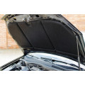 Insonorizant auto STP HeatShield L, 15mm, 0,8m2
