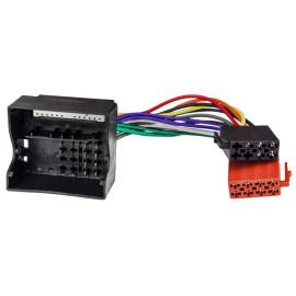 Cablu ISO AURA  AWH-MB02, pentru Mercedes Accesorii auto