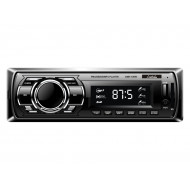 Player auto Aura AMH 100W, 1DIN, 4x36W  MP3 Player Auto