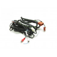 CABLU PLUG&PLAY FORD APFRD F150 8.9 Accesorii auto