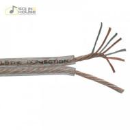 Cablu boxe Connection FT 416, 16 AWG, 100m\rola Kituri de cablu
