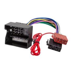 Cablu ISO AURA  AWH-MB01, pentru Mercedes