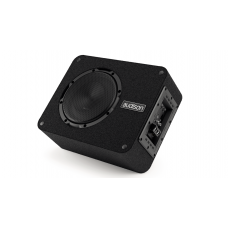 Subwoofer Activ auto Audison APBX 8 AS Subwoofere Auto