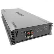 Amplificator auto Avatar ATU 2000.1D, 1 canal, 2000W Amplificatoare auto