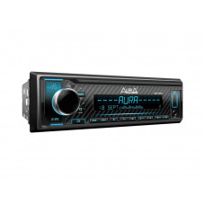 Player auto Aura AMH 77DSP, 1 DIN, 4x51W  MP3 Player Auto