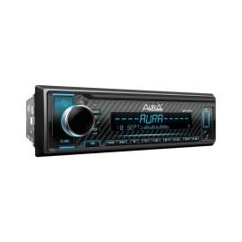 Player auto Aura AMH 77DSP, 1 DIN, 4x51W  MP3 Player Auto