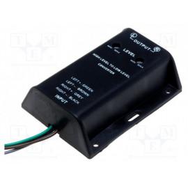 Adaptor semnal High Low AS 1027
