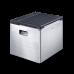 Cutie cu racire prin absorbtie, GAZ/12/230V Dometic ACX 35