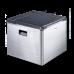 Cutie cu racire prin absorbtie, GAZ/12/230V Dometic ACX 40 G
