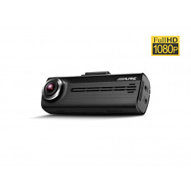 Camera DVR Auto Alpine DVR-F200