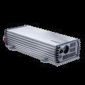 Invertor Waeco PerfectPower PP 2002