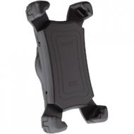 Suport telefon Bury Cradle Universal 3XL - System 9
