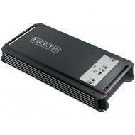 Amplificator Auto Hertz HDP 1