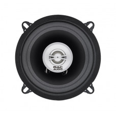 Difuzoare Mac Audio Edition 132 Difuzoare Auto