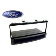 Rama adaptoare Ford Focus Ford