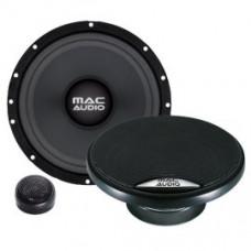 Difuzoare Mac Audio Edition 216 Difuzoare Auto