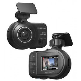 Camera auto DVR Kenwood  DRV-410