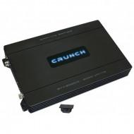 Amplificator auto CRUNCH GTX 2000D Amplificatoare auto