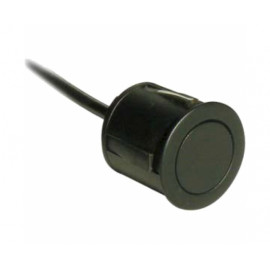 Bulb senzor Directed 9401R