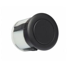 Bulb senzor Directed 9401T si 9500FR  Senzori de parcare