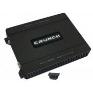 Amplificator auto CRUNCH GTX 4600 Amplificatoare auto