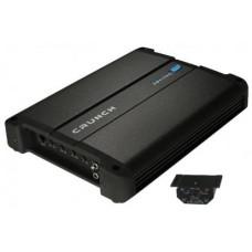 Amplificator auto CRUNCH DSX 1750 Amplificatoare auto