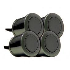 Senzori de parcare cu buzzer pentru bara de metal  Directed 9401BM Senzori de parcare