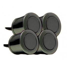 Senzori de parcare cu buzzer pentru bara de metal  Directed 9401BM