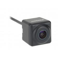 Camera Alpine pentru mers inapoi Alpine HCE-C125 Camera auto