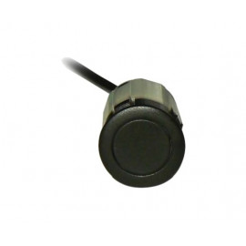 Bulb senzor DIRECTED 9500FR