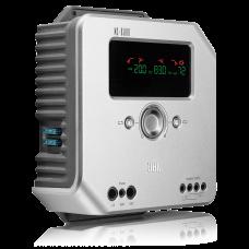 AMPLIFICATOR MONO JBL MS-A5001 Amplificatoare auto