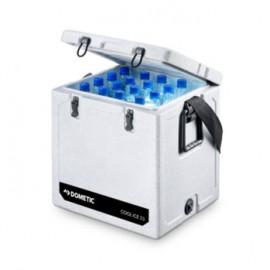 Lada frigorifica pasiva Dometic Cool Ice WCI-33