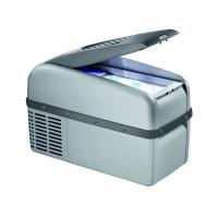 Frigider auto portabil cu compresor CoolFreeze Waeco CF 16