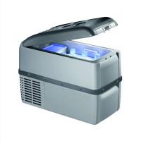 Frigider auto portabil cu compresor CoolFreeze DOMETIC  CF 26