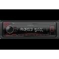 Radio USB Kenwood KMM-104RY