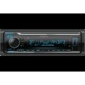 Radio USB si Bluetooth Kenwood KMM-BT304
