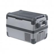 Frigider auto cu compresor Coolfreeze  Waeco CFX-50 WAECO