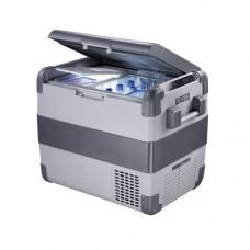 Frigider auto cu compresor CFX-65DZ DUAL ZONE CoolFreeze Waeco WAECO