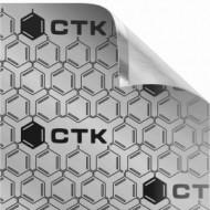 Insonorizant CTK Foilfix 0,2  Insonorizant Auto