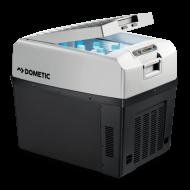 Cutie Termoelectrica  TropiCool DOMETIC  TCX 35 OFERTE AUTO-SOUND