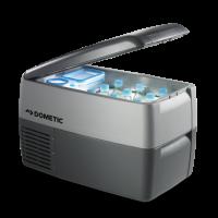 Frigider auto cu compresor (afisaj digital) CoolFreeze DOMETIC CDF 36