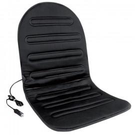 Husa incalzire scaun universala H100