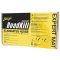 Insonorizant auto Stinger Expert Roadkill RKX36B